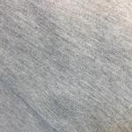 Punto melert grå