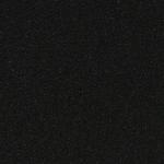 Vadmel/ bunad/ stakk/ svart