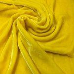 Silkefløyel (se flere farger)