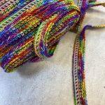 Rainbow bånd