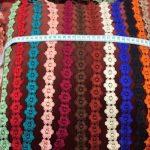 Gepyrblonde med 🌼 ( se flere farger)
