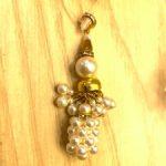 Dusk i perler